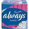 Гигиенические прокладки ALWAYS Classic Maxi (9 шт)