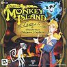 "Tales of Monkey Island. Глава 1. Отплытие ""Ревущего нарвала"""