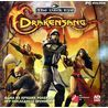 The Dark Eye - Drakensang